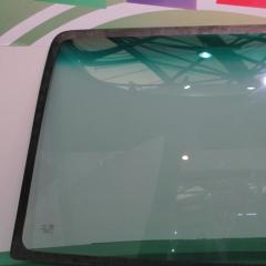 CNC-Shield® PVB