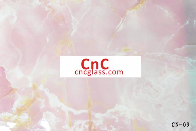 CN-09(1)