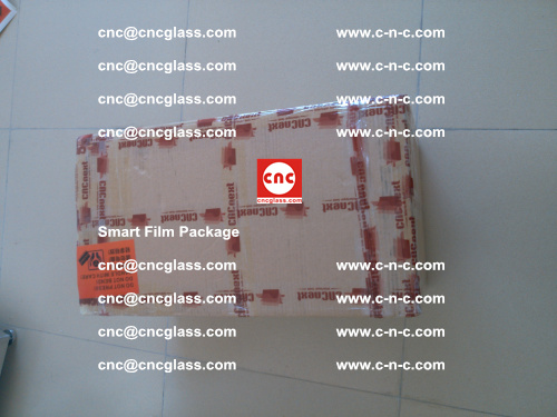 Package of Smart film, Smart glass film, Privacy glass film (35)
