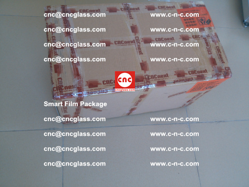 Package of Smart film, Smart glass film, Privacy glass film (39)