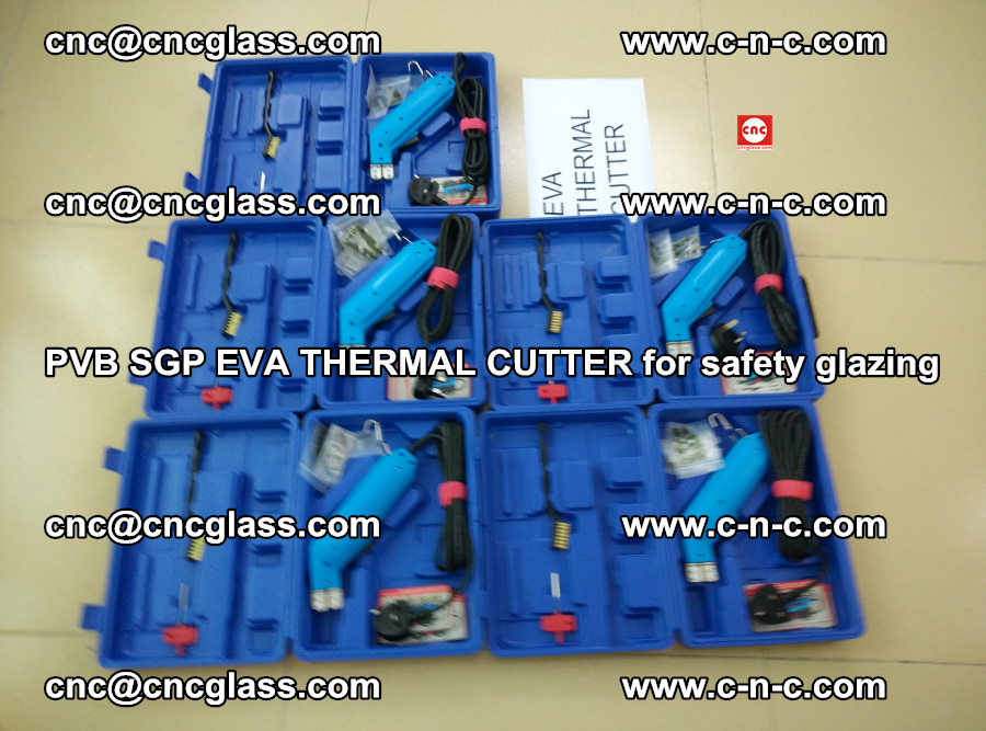 PVB SGP EVA THERMAL CUTTER for laminated glass safety glazing (11)