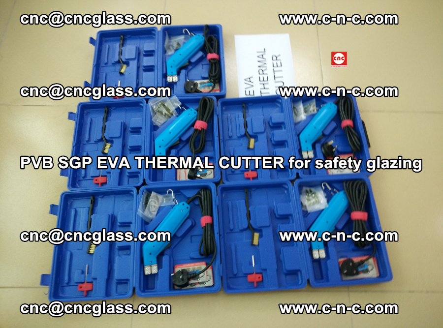 PVB SGP EVA THERMAL CUTTER for laminated glass safety glazing (12)