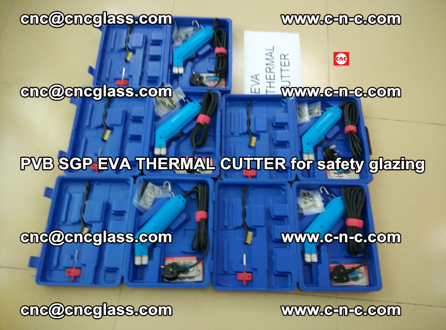 PVB SGP EVA THERMAL CUTTER for laminated glass safety glazing (16)