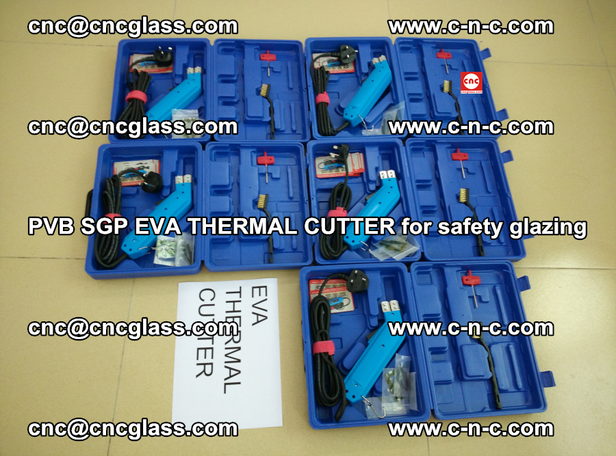 PVB SGP EVA THERMAL CUTTER for laminated glass safety glazing (35)