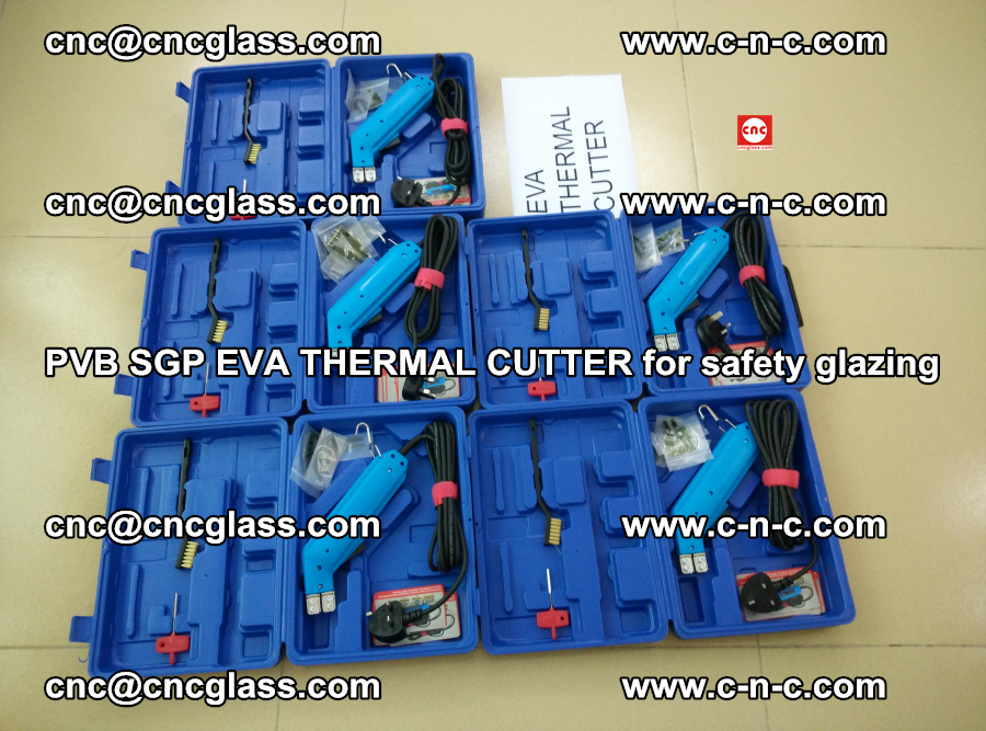 PVB SGP EVA THERMAL CUTTER for laminated glass safety glazing (6)