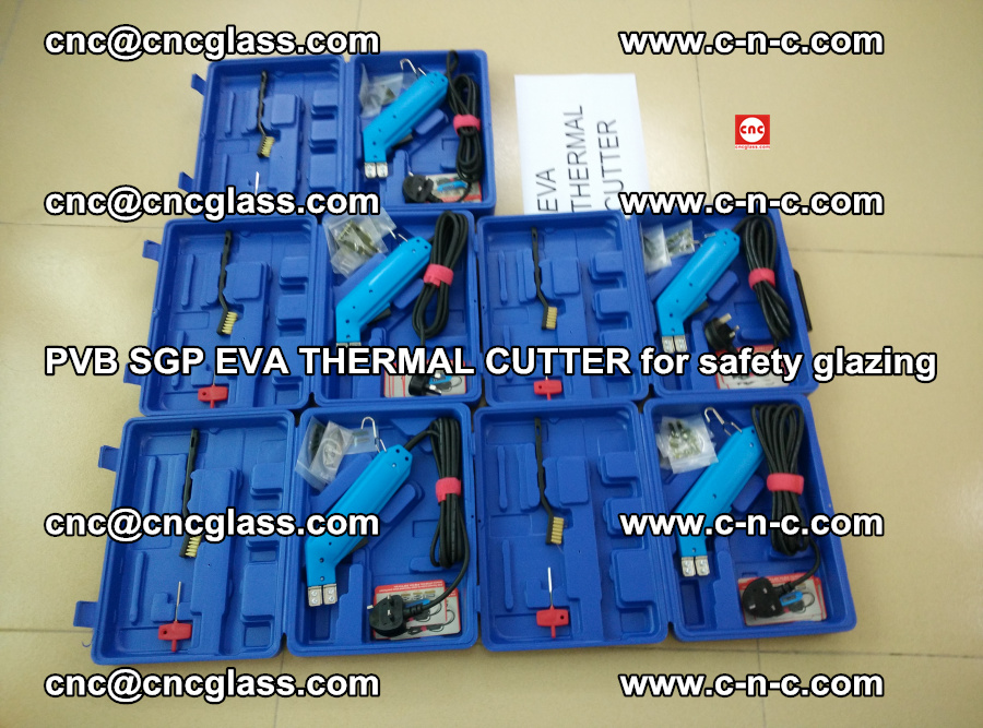 PVB SGP EVA THERMAL CUTTER for laminated glass safety glazing (8)