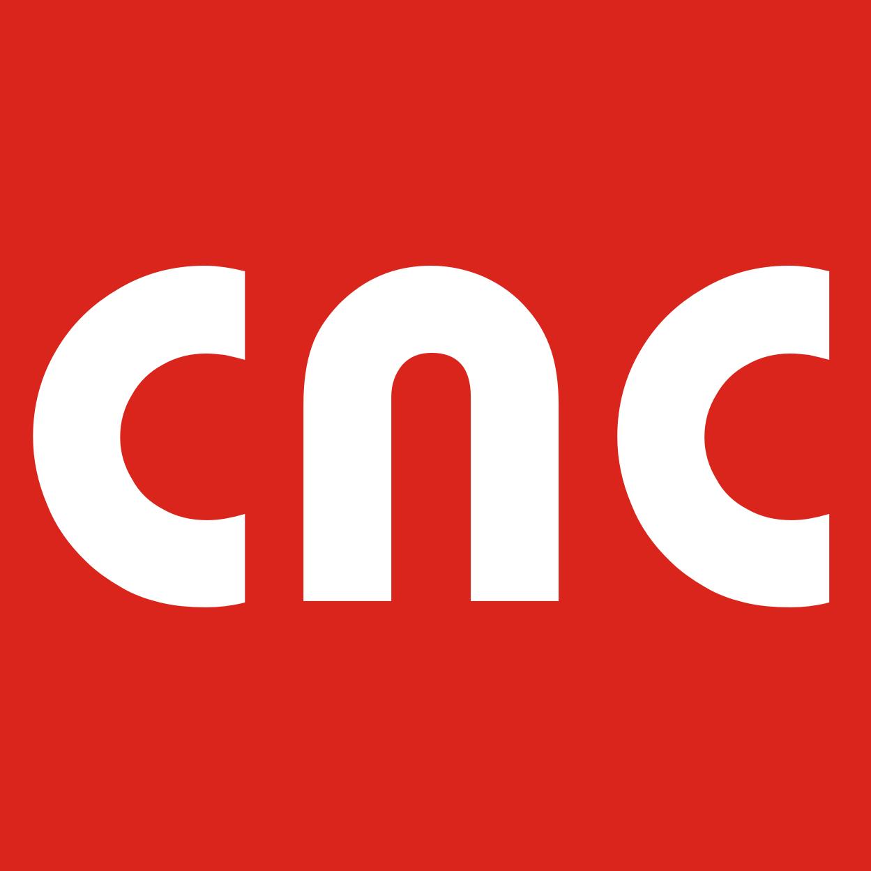 CNC GLASS INTERLAYER often