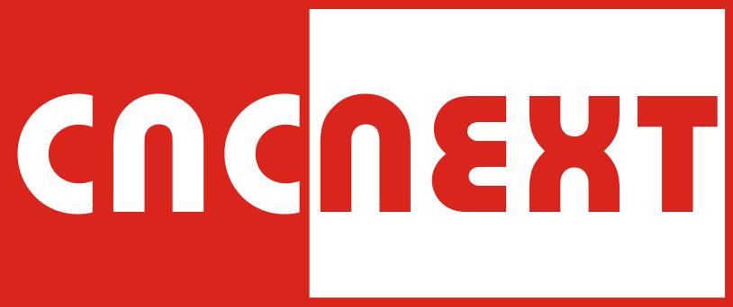 CNCNEXT
