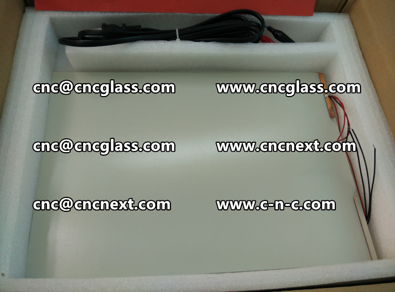 SMART GLASS PRIVACY GLASS SWITCHABLE GLASS SAMPLES (13)
