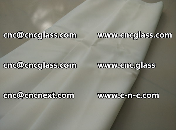 EVA GLASS LAMINATION INTERLAYER FILM (1)