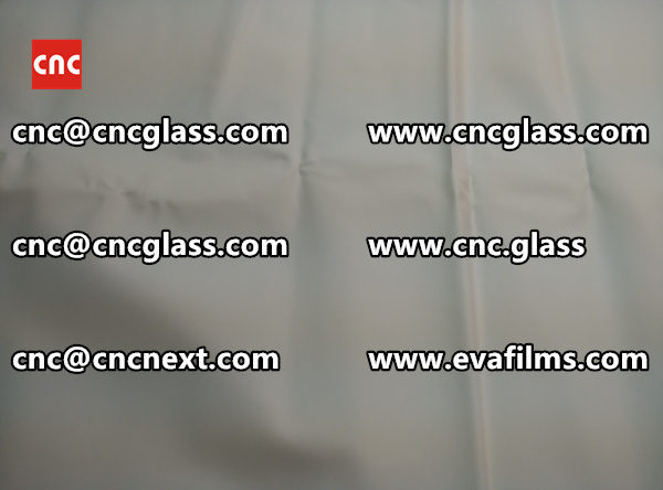 EVA safety interlayer adhesive film (3)