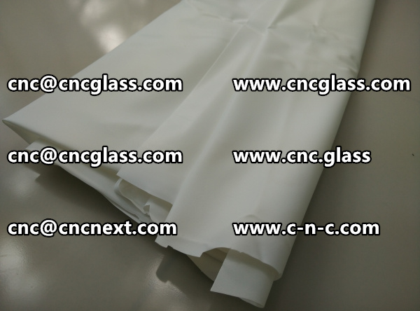 GLASS INTERLAYER FILM EVA FILM (3)