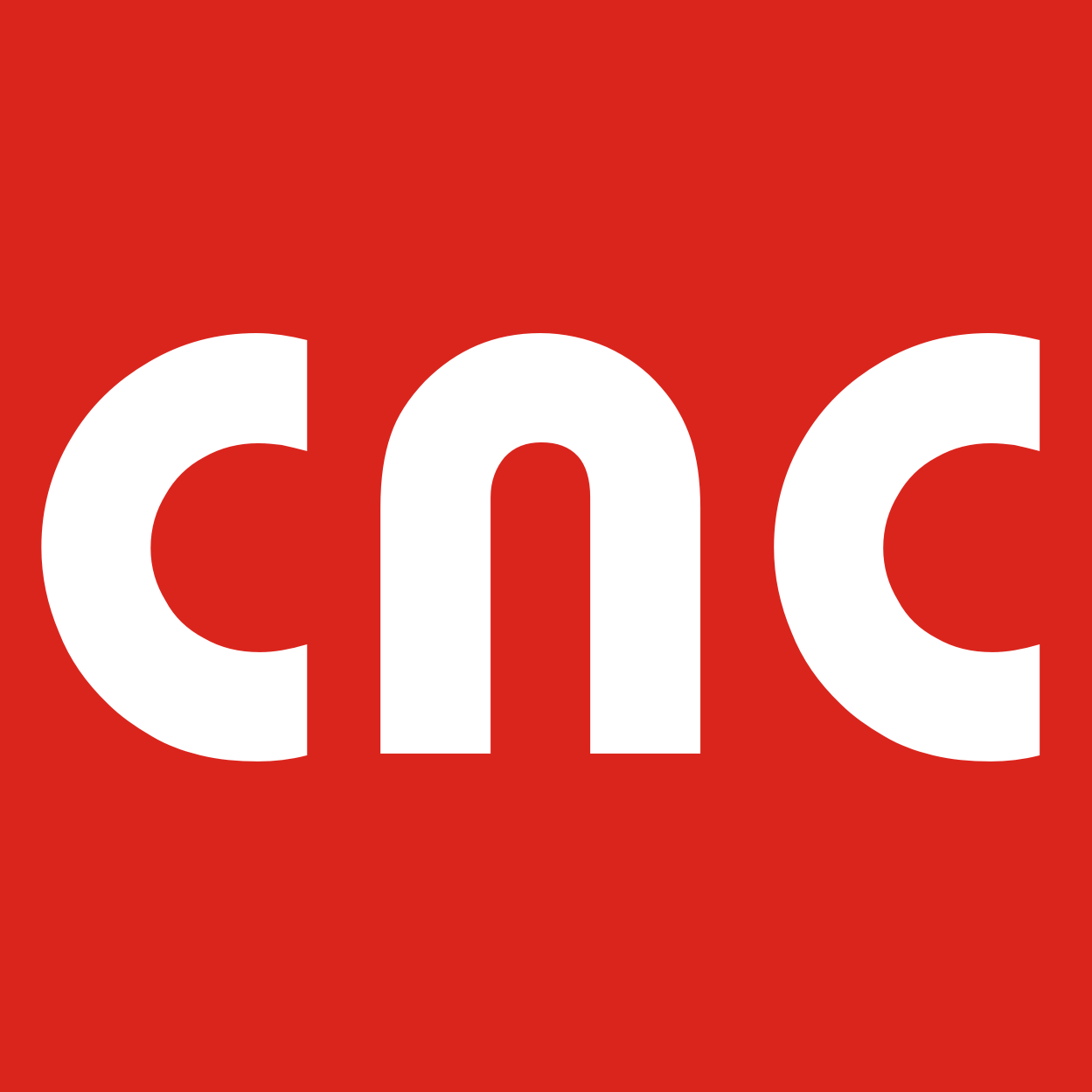 CNC SAFETY GLASS INTERLAYER