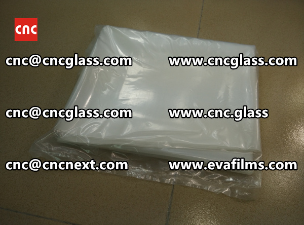 GLASS LAMINATION INTERLAYER eva film free samples  (1)
