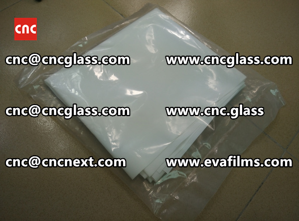 GLASS LAMINATION INTERLAYER eva film free samples  (3)