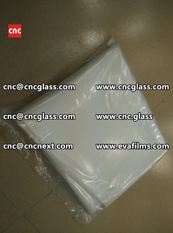 GLASS LAMINATION INTERLAYER eva film free samples  (4)