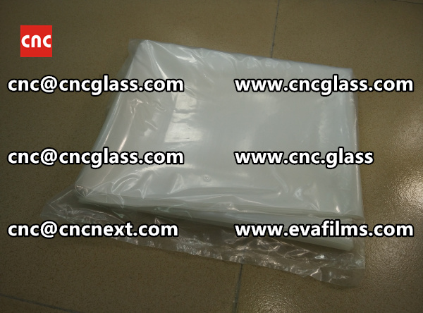 GLASS LAMINATION INTERLAYER eva film free samples  (5)
