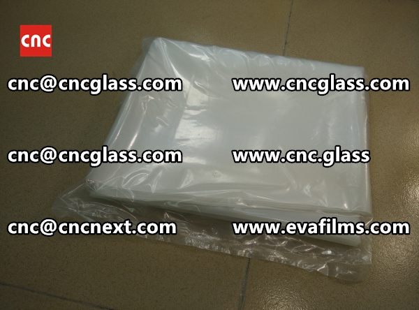 GLASS LAMINATION INTERLAYER eva film free samples  (6)