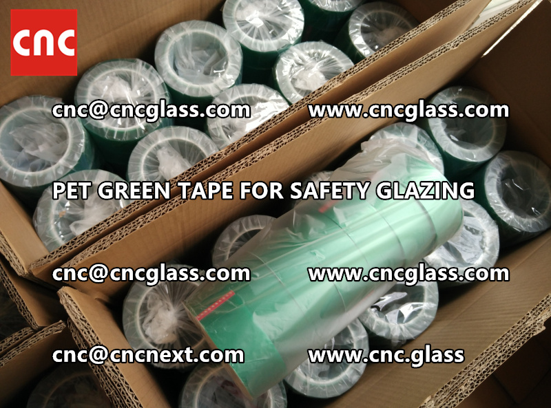 GLASS LAMINATION INTERLAYER eva films free samples (1)