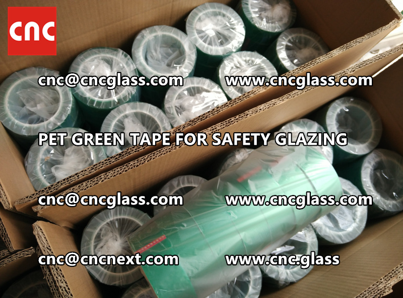 GLASS LAMINATION INTERLAYER eva films free samples (3)