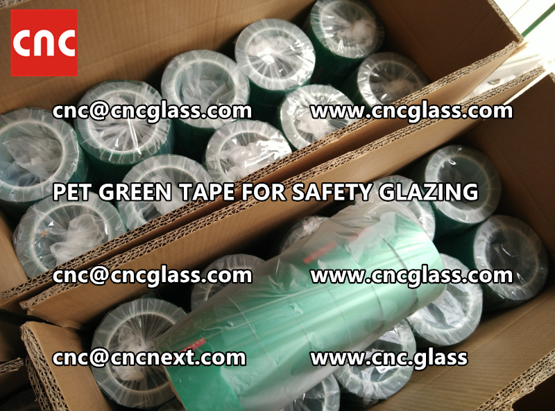 GLASS LAMINATION INTERLAYER eva films free samples (4)