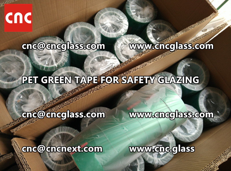 GLASS LAMINATION INTERLAYER eva films free samples (5)