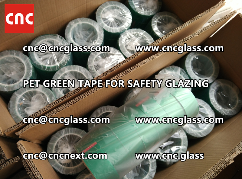 GLASS LAMINATION INTERLAYER eva films free samples (6)