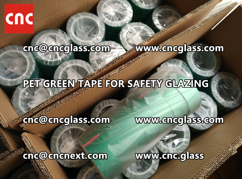 GLASS LAMINATION INTERLAYER eva films free samples (7)