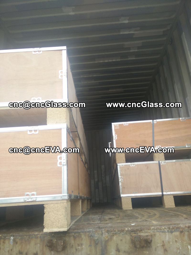 eva glass interlayer film, packing for shipping by sea (1)
