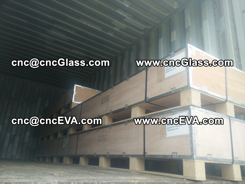 eva glass interlayer film, packing for shipping by sea (3)