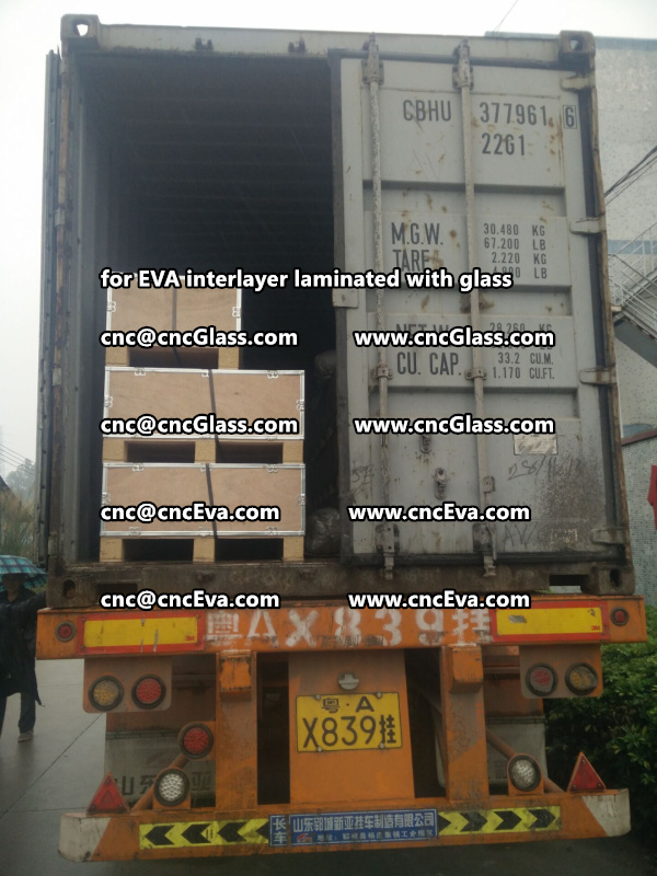 glass eva film packing for shipping by sea (12)