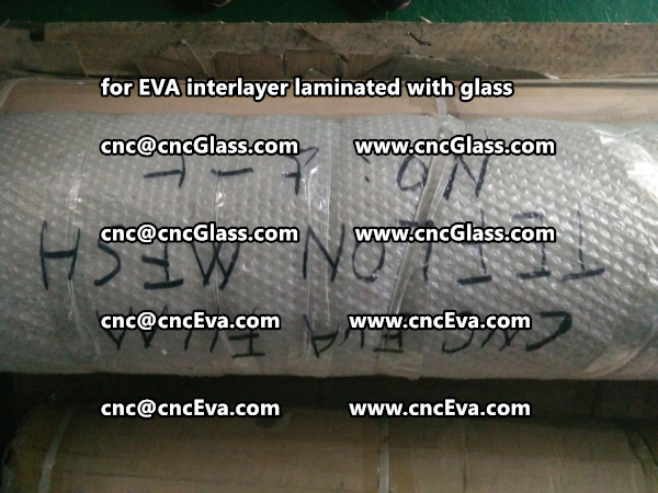glass eva film packing for shipping by sea (14)