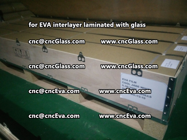 glass eva film packing for shipping by sea (18)