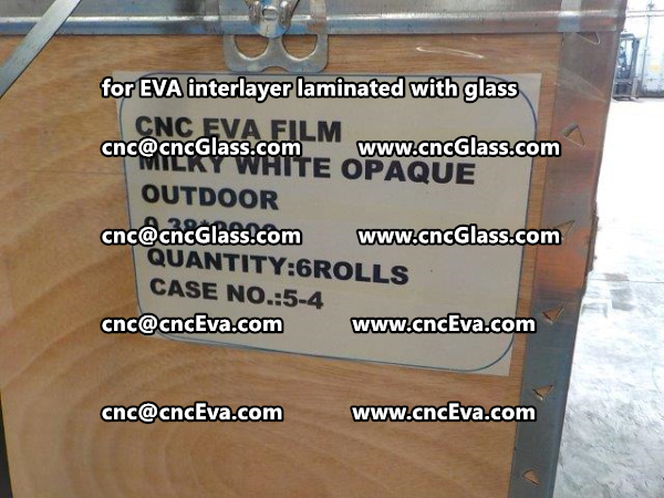 glass eva film packing for shipping by sea (5)