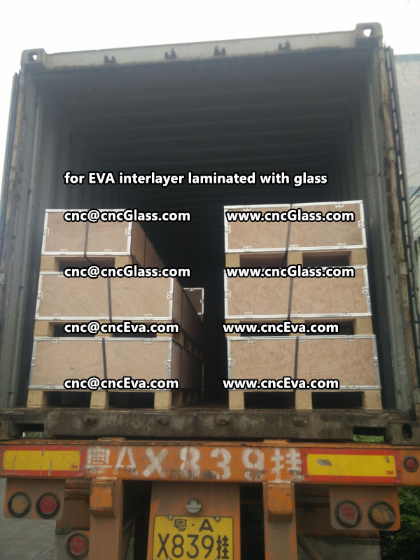 glass eva film packing for shipping by sea (9)