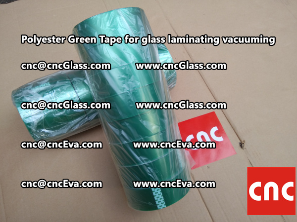 high-temperature-pet-green-adhesive-tape-1