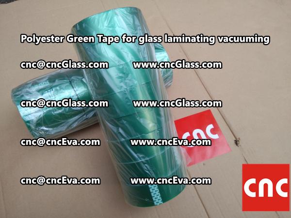 high-temperature-pet-green-adhesive-tape-1