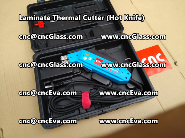 laminate-thermal-cutter-hot-knife-4