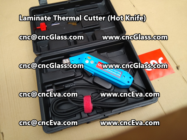 laminate-thermal-cutter-hot-knife-5