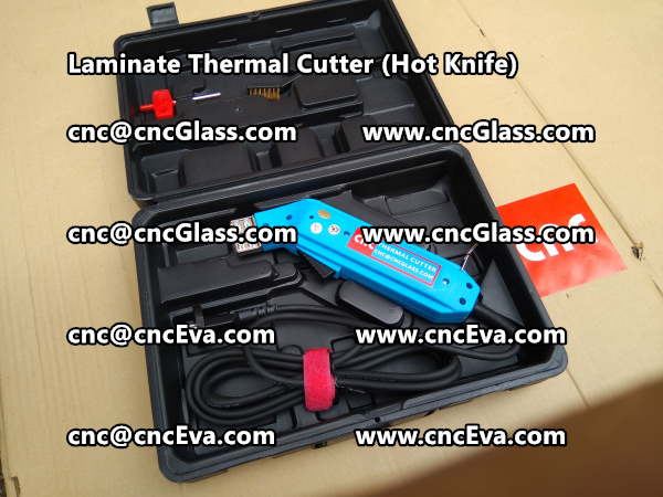 laminate-thermal-cutter-hot-knife-6