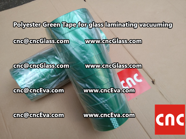 high-temperature-green-tape-for-eva-glass-laminate-5
