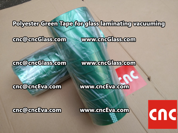 high-temperature-green-tape-for-eva-glass-laminate-6