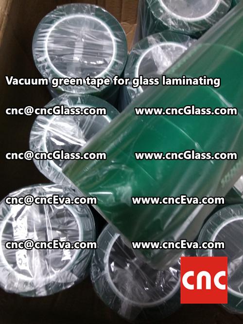 vacuum green masking tape (6)