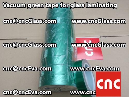 vacuum green masking tape (7)