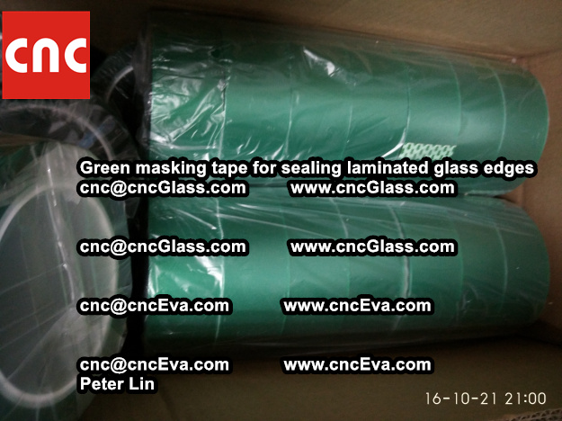 masking-tape-high-temperature-heat-resistant-laminated-glass-edges-sealing-14