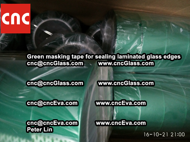 masking-tape-high-temperature-heat-resistant-laminated-glass-edges-sealing-15