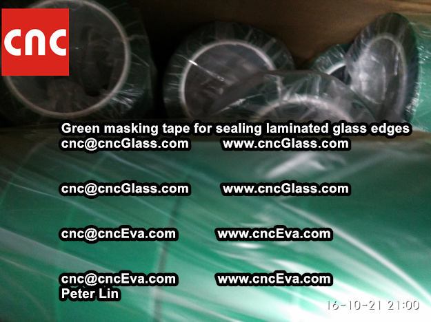 masking-tape-high-temperature-heat-resistant-laminated-glass-edges-sealing-16