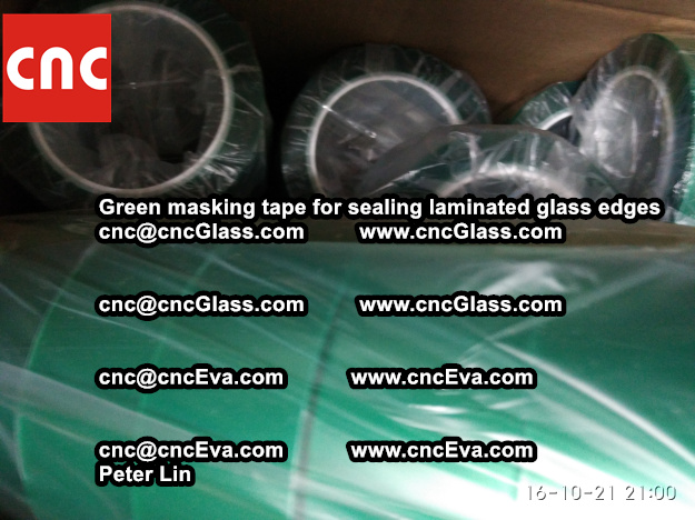masking-tape-high-temperature-heat-resistant-laminated-glass-edges-sealing-17