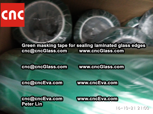 masking-tape-high-temperature-heat-resistant-laminated-glass-edges-sealing-18