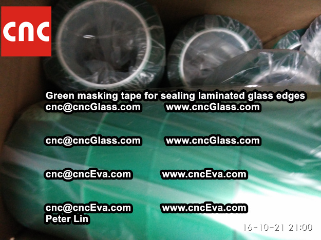 masking-tape-high-temperature-heat-resistant-laminated-glass-edges-sealing-19
